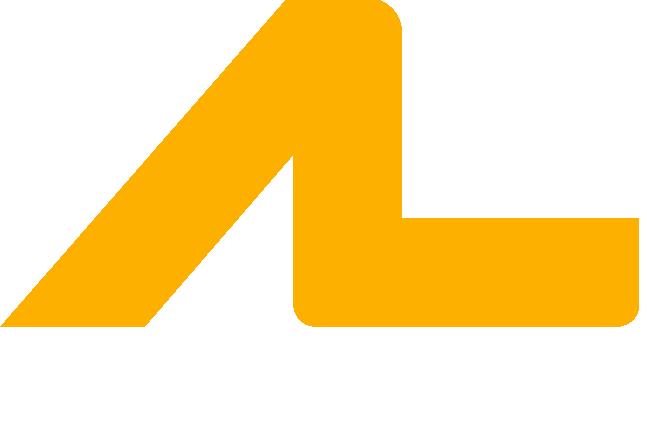 Arrendamiento puro en México. Logo Active Leasing