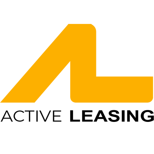 Logo Active Leasing FavIcon